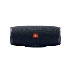 buy jbl charge 4 sri lanka