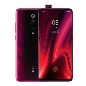 Mobile Phones – Genius Mobile
