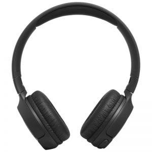 Earphones Headphones Genius Mobile