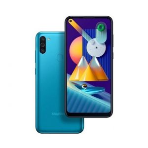 SAMSUNG GALAXY M11 PRICE SRI LANKA