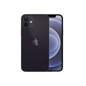 iphone 12 price in srilanka