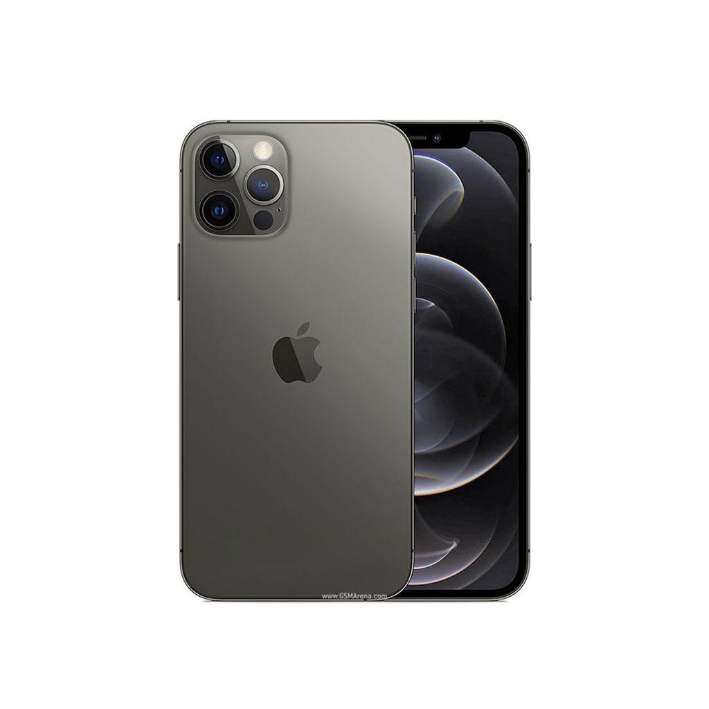 iphone 12 pro srilanka
