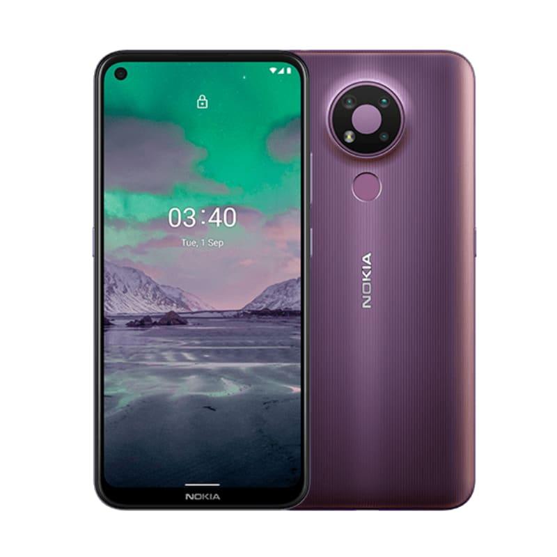 nokia-3.4-price-in-srilanka