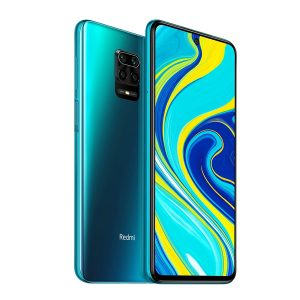 note 9 pro max price in srilanka