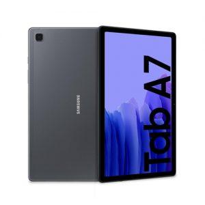 Galaxy Tab A7 2020