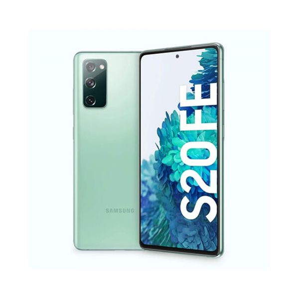 Galaxy S20 FE Price in Sri Lanka
