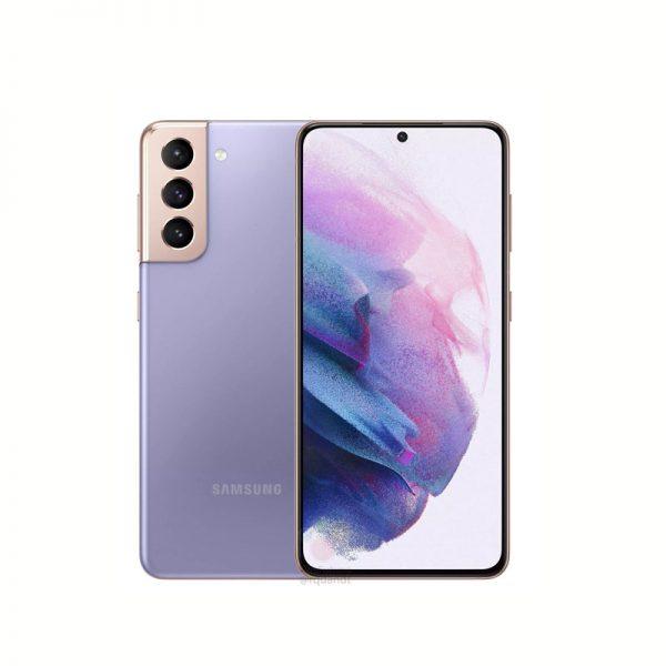 Buy Galaxy S21 Srilanka