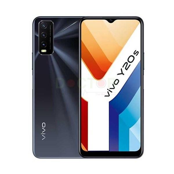 Vivo-Y20s-Black-best-price-in-Sri-Lanka